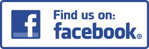 Roelofautos Facebook